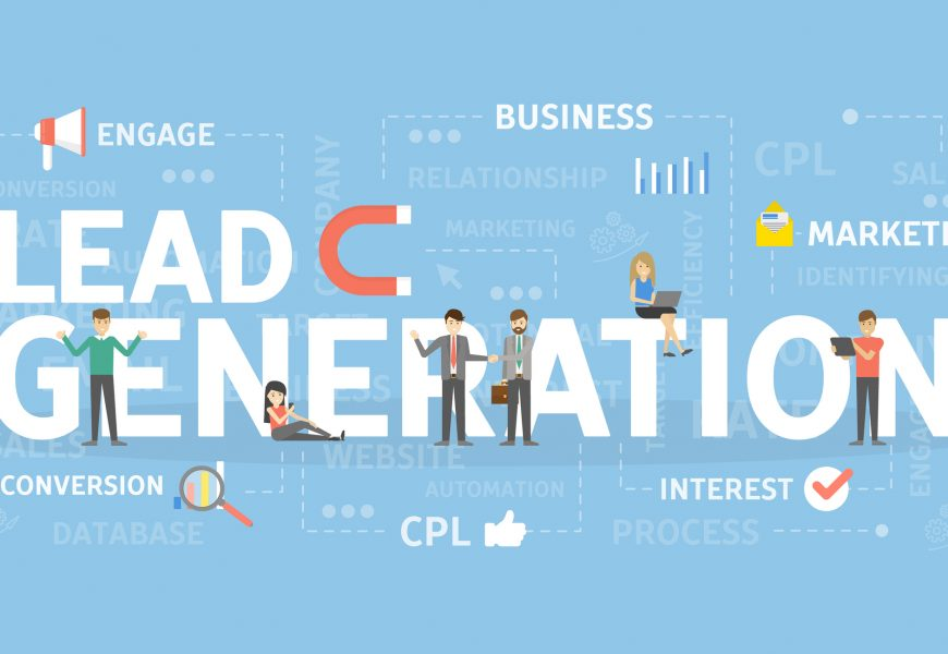 5 Proven Interactive Content Types That Boost Lead Generation